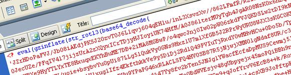 File HasiL Encrypt