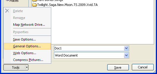 Memberi-Password-Pada-Dokumen-Microsoft Word-1