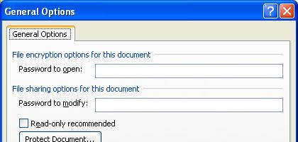 Memberi-Password-Pada-Dokumen-Microsoft Word-2