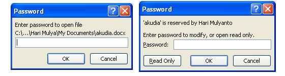 Memberi-Password-Pada-Dokumen-Microsoft Word-4