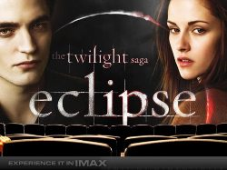 twilight saga asli